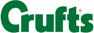 CRUFT Logo